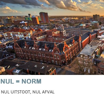 nul = norm
