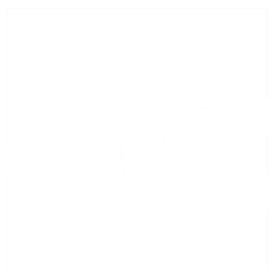 Logo CONNECT alleen C